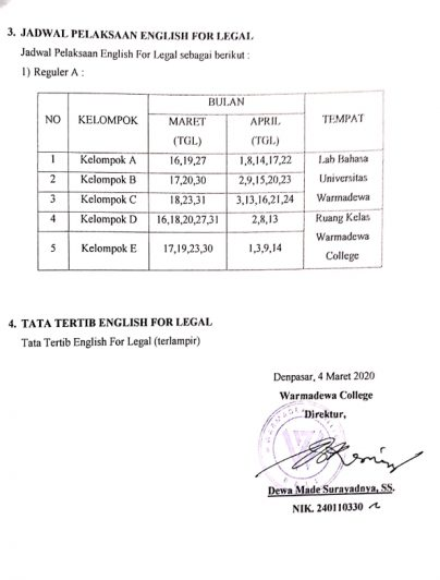 jadwal english for legal(4)_001